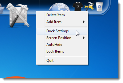 01_selecting_dock_settings