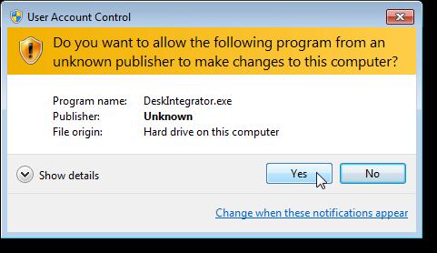 how to add programs to explorer context menu windows 7