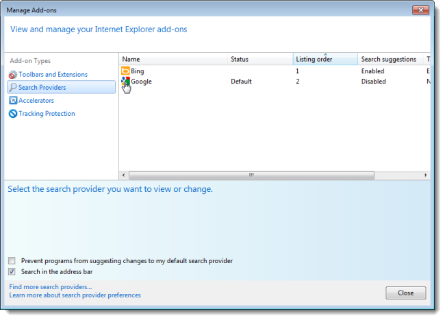 02a_manage_addons_dialog