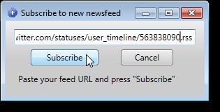 03_entering_feed_url
