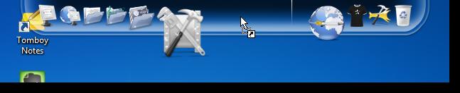 04_dragging_program_to_dock
