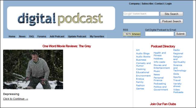 05_digital_podcast