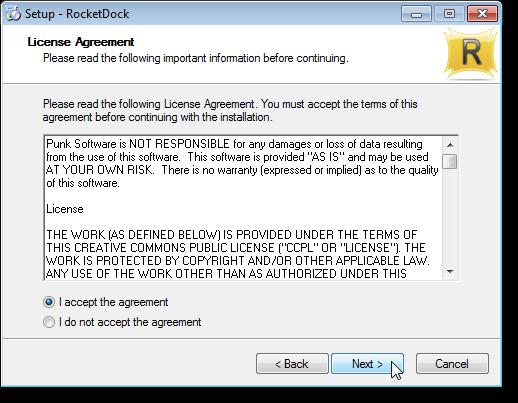 05_license_agreement