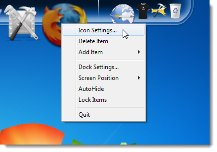 05_selecting_icon_settings