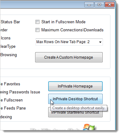 06_clicking_inprivate_desktop_shortcut