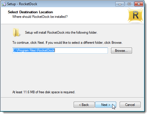06_select_destination_location