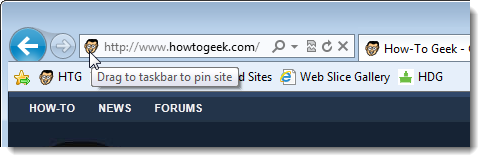 07_dragging_favicon_for_site