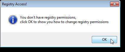 07_no_registry_permissions