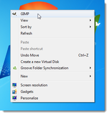 08_gimp_on_desktop_context_menu