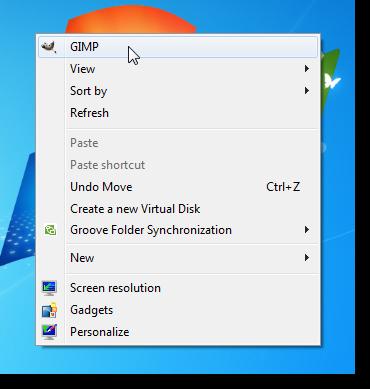 08_gimp_on_desktop_context_menu