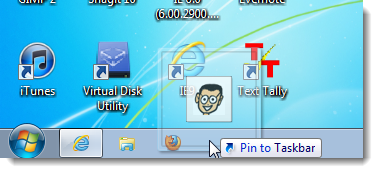 08_pinning_website_to_taskbar