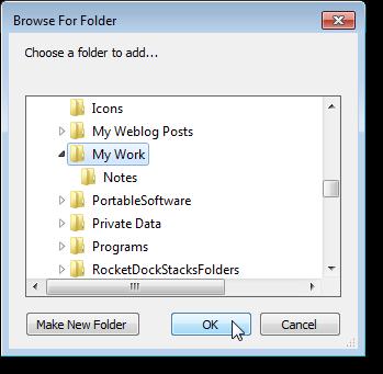 09_browse_for_folder_dialog