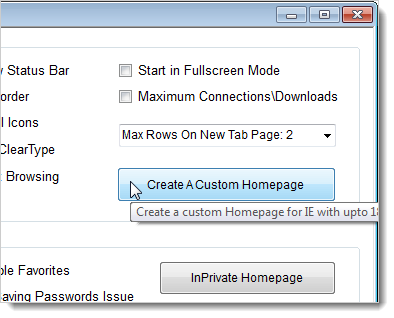 09_clicking_create_a_custom_homepage