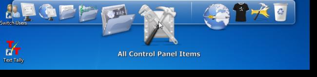 11_default_dock_at_top_of_screen