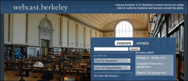 11_webcast_berkeley