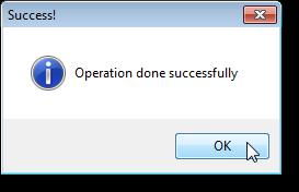 12_remove_successful