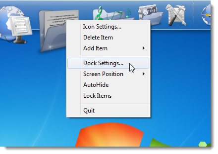 12_selecting_dock_settings