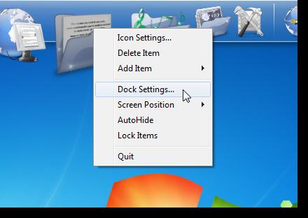 12_selecting_dock_settings
