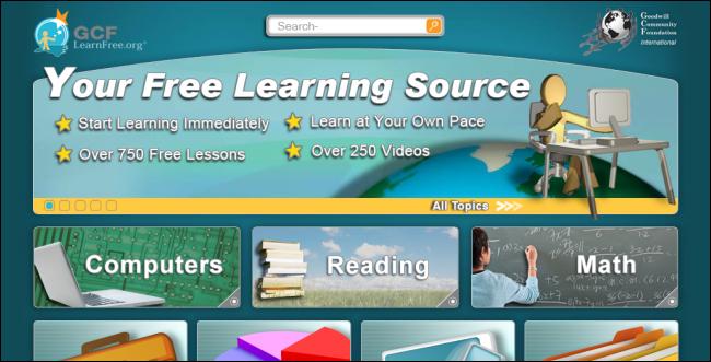 13_gcf_learn_free