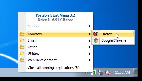 16_portable_start_menu