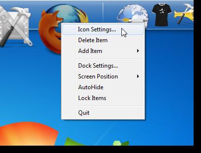 18_selecting_icon_settings