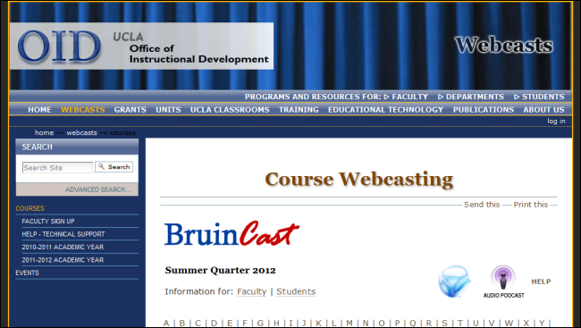 18_ucla_course_webcasting