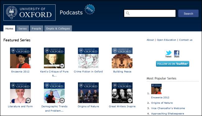 19_university_of_oxford_podcasts