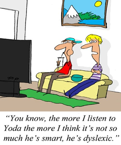 2012-06-06-(contemplations-about-yoda)