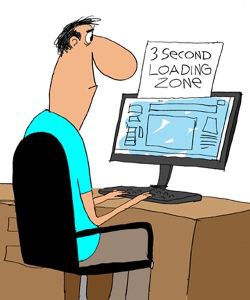 2012-06-27-(quick-loading-zone)