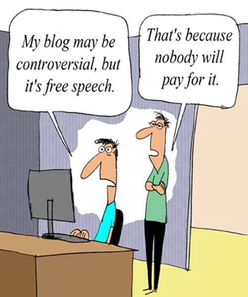 2012-07-06-(why-his-blog-is-considered-free-speech)