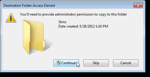 20_pasting_theme_folder