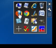 21_app_launcher_gadget