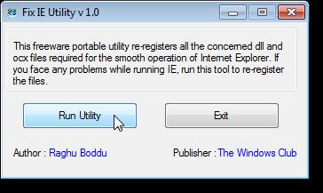 23_fix_ie_utility