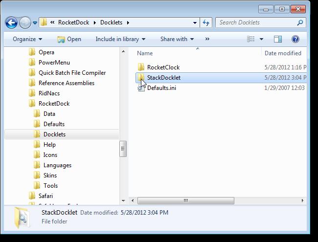 24_docklet_folder_pasted