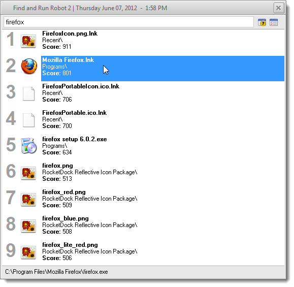 The Best Application Launchers and Docks for Organizing Your