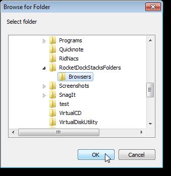 28_browse_for_folder_dialog
