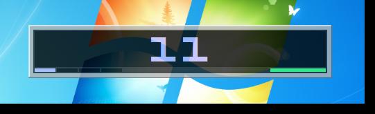 32_controlpad