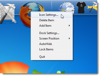 18_selecting_icon_settings