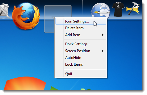 26_opening_settings_for_stack_docklet