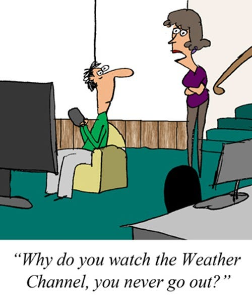 2012-06-03-(why-do-you-bother-watching-the-weather-channel)