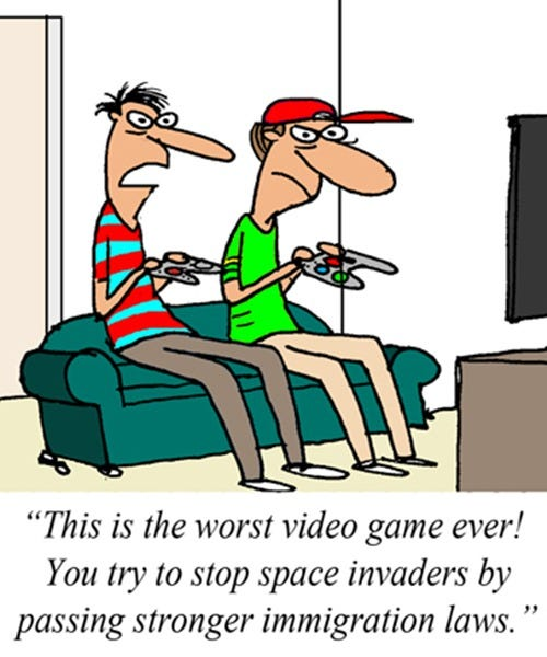 2012-06-07-(a-horrible-version-of-space-invaders)
