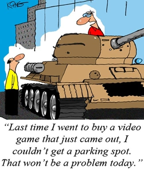 2012-06-08-(parking-is-not-going-to-be-a-problem)
