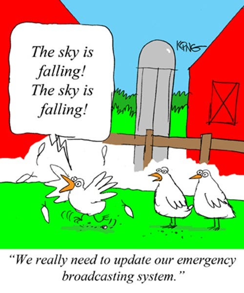 2012-07-04-(their-emergency-broadcasting-system-needs-an-update)