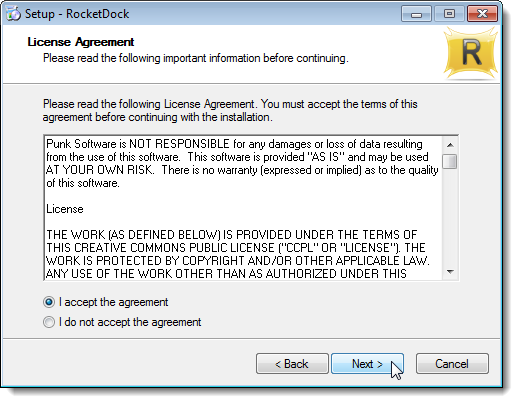 05_license_agreement