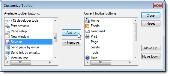 34_customize_toolbar_dialog