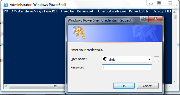 How to Run PowerShell Commands on Remote Computers - Tips