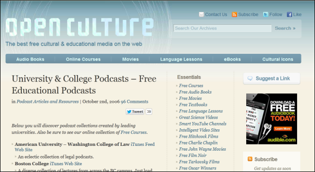 17_university_and_college_podcasts