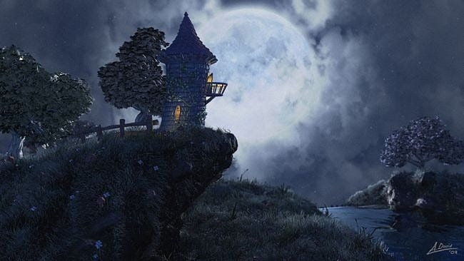 moonlit-nights-wallpaper-collection-series-two-02
