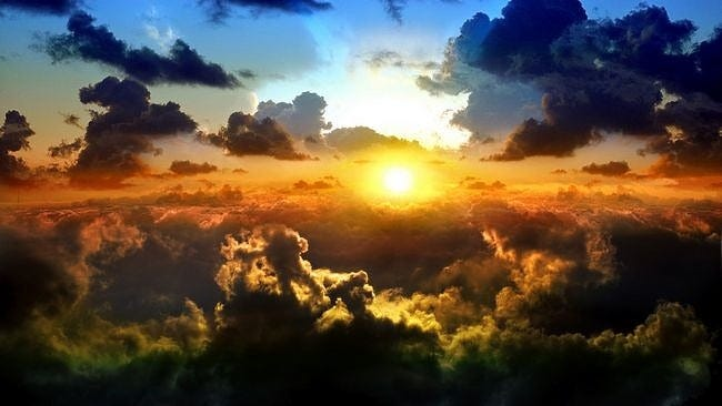 sunsets-wallpaper-collection-series-one-01