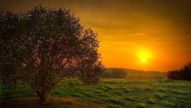 sunsets-wallpaper-collection-series-one-03